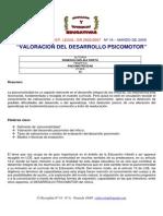 Remedios Molina 1-1