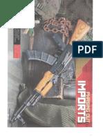 Complete Book Complete Book of the AK47of the AK47