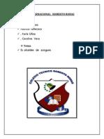 EX  ALCALDES .docx