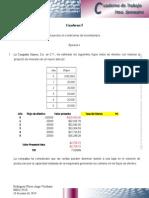 Cuaderno 5 Pemex Terminado