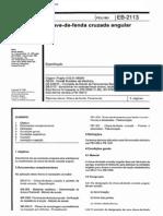 NBR 11814_91 (EB-2113) - Chave de Fenda Cruzada Angular - 3pag