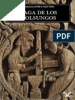 Saga de Los Volsungos.pdf