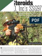 Ssg 97 Article