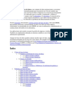 base de datos acces 2.docx