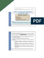 Tema-3_4_algoritmos geneticos.pdf
