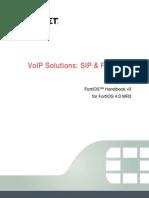 fortigate-voip-sip-40-mr3