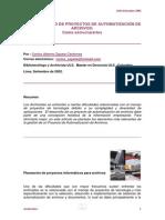 Dialnet-ElDesarrolloDeProyectosDeAutomatizacionDeArchivos-271068