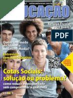 Revista Êxito na Educação - Ano I - Número 2 - Mai/Jun 2013