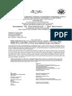 Updated Quo Warrant Ov 4