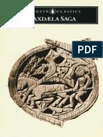 Saga de Laxdaela.pdf