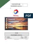 ICAPS Engineering Manual - R3.10