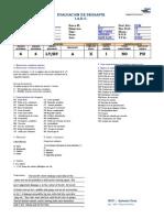 Dull grading DESGASTE 8.5 MX-C18DX 6035259.pdf