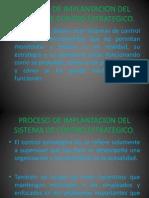 PROCESO+DE+IMPLANTACION+DEL+SISTEMA+DE+CONTRO+ESTRATEGICO