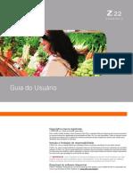 guiadeusuario_z22.pdf