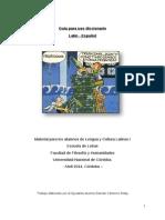 Guía uso diccionario Latín - Español.docx
