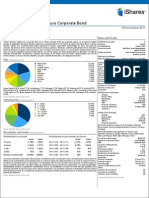 05.- Ishares Barclays Capital Euro Corporate Bond