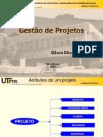 Gestão de Projetos.ppt