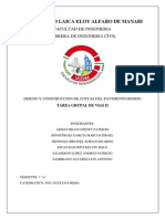 VIAS II - JUNTAS DE CONSTRUCCION.docx