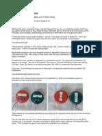 pd8 modifikacija