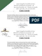 Carta+Convite+Individual