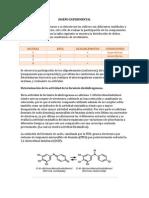 Practica 4 Nitrato Diseño
