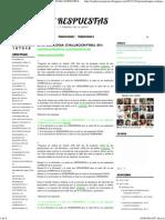 Ayudas y Respuestas_ Epistemologia_ Evaluacion Final 40%