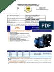 Coti Planta 40JH _PVK Construcciones