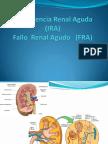 Enfermedades del riñon.pptx