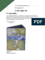 17. Una Lectura Del Siglo Xx Garry Wills