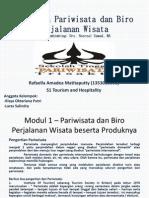 manajemenpariwisatadanbiroperjalananwisata-131112034827-phpapp01