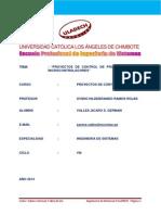 Monografia proyecto de control con microcontroladores.docx
