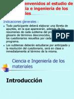 1.-   Ciencia e ingeniería de los materiales.ppt