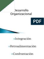 integraconfonta_88.[1]