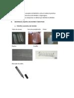 Inf. Hidrolisis Enzimatica Del Polisacarido Almidon