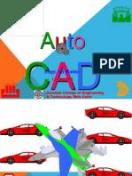 Auto Cad Lecture