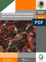 09 Envejecimiento Humano 2012 -Libro