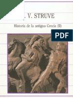 Grecia Struve II