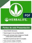 52781253 HOM Presentacion Negocio Herbalife (1)
