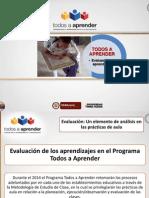 Componente P - Lideres Evaluacion 02-2014 (1)