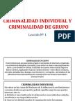 1 Clase 1-Criminalidad
