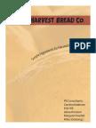 great harvest book-draft 3 1