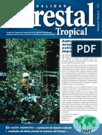 4. Revista Actualidad Forestal Tropipal
