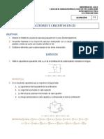Electromagnetismo - Asignación 11.pdf
