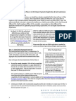 Phase 1 Data Submission Instructions Document [March 2014]