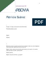 Suarez Patricia - La Varsovia (Las Polacas III)