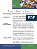 Ground_Beef_and_Food_Safety.pdf