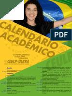 Calendario-2014-pdf_5.pdf