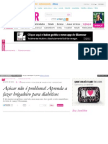Revistaglamour Globo Com Lifestyle Gastronomia Noticia 2014