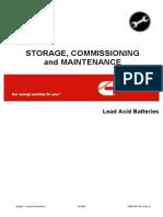 Lead Acid Battery_MT