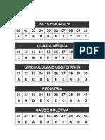 revalida UFMT 2011.doc